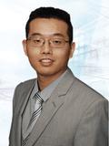 Andy Zeng