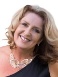 Debbie Paynter, RE/MAX Bayside - Brisbanes Bayside