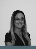 Madeleine Seater, R & R Real Estate - Berwick