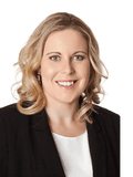Tanya Forzatti, Semple Property Group