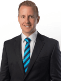 Josh Allison, Harcourts - Rata & Co