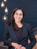 Sumitha Naidu, Elders Real Estate - Toowoomba