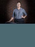 Natasha Watkinson - Commercial Manager