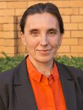 Ellen Manou