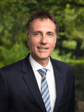 James Moss, Lindellas Real Estate - Box Hill