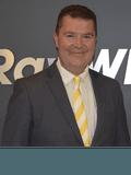 Brett Hemsworth, Ray White Surfside Properties - Ulladulla