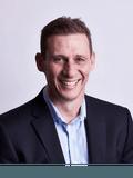 David Stewart, Market Share Property - CROYDON NORTH