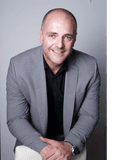 Michael Devlin, More Estate Agents - JINDALEE