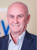 Richard Meacle, RealWay Property Consultants - Buderim