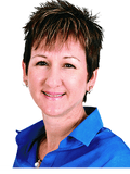 Charmaine Snow, First National Real Estate Broome                        -