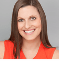 Lauren Allingham, Mayfair Property Management & Protection - BRUNSWICK