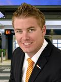 Brad Clarke