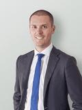 Justin Spencer, Belle Property - Parramatta