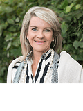 Eloise Haydon, McGrath - Bowral