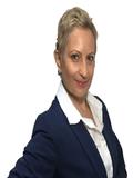 Suzette Bieshaar