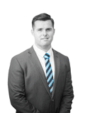 Adam Hughes, Harcourts Your Place - Mount Druitt / St Marys