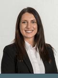 Catia Telac, Conquest Estate Agency