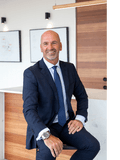 Shane Budak, Burtons Pty Ltd - South Yarra