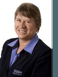 Elaine Angel, Todds Real Estate - Bundanoon
