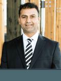Shaun Iqbal, Impact Properties Gungahlin - GUNGAHLIN