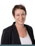 Sarah Thompson, Chapman Real Estate - Katoomba