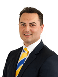 John Lococo, YPA Estate Agents - Taylors Lakes