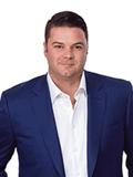 Ben Roberts, Nest Real Estate Sunbury