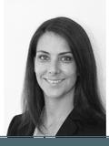Tanya Du Plessis, PRDnationwide - Ashmore