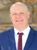 Dan Hall, First National Real Estate - WOLLONGONG