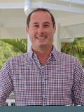 Joel Van Kalken, Cairns Beaches Realty - Kewarra Beach