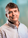Mark Woodsford, RT Edgar - Portsea