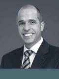 Braden Jarrett, O'Brien Real Estate - Mornington