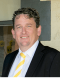 Matt Bunder, Ray White - Gawler / Willaston
