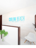 Property Management Team at Coolum Beach Real Estate, Coolum Beach Real Estate - -