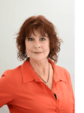 Jan-Maree Hille, Venus Realty - Ipswich
