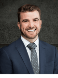 Michael Pead, Peter Blackshaw Real Estate - Woden & Weston Creek