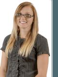 Bianca Boyle, Fidock & Co Real Estate - Roleystone