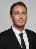 David Cole, Melbourne Real Estate - South Yarra