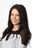 Brianna Movis, Biggin & Scott - Richmond