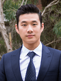 Jensen Woo