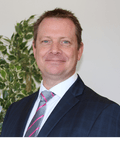 Brenan McGann, Max Brown Real Estate Group - CROYDON