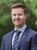 Ashton Emini, Jellis Craig Inner North Property Management -