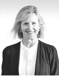 Caroline Campbell, First National - Coffs Coast