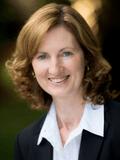 Sonja Lamberton, Soames Real Estate - Hornsby