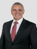 George Agostino