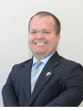 Paul Gaffney, RE/MAX - Executives