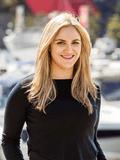 Emma Racky, Lucas - Melbourne & Docklands