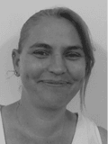 Helen Cameron