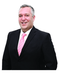 Troy Young, My Property Consultants - Camden