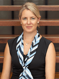 Erin Meally, Starr Partners - Windsor